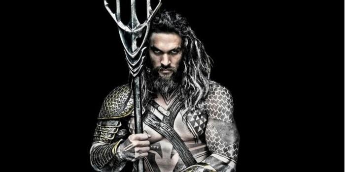 Aquaman : Dolph Lundgren sera le roi Nereus pour James Wan !