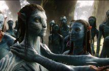 Avatar 2 : le tournage commencera cet automne selon Sigourney Weaver !