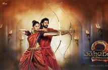 Baahubali 2 : le film indien le plus cher en avant première au Grand Rex