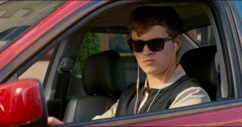 Baby Driver d'Edgar Wright nous balance du très bon son dans cette nouvelle bande-annonce !