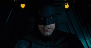 The Batman : Ben Affleck claque la porte du film !