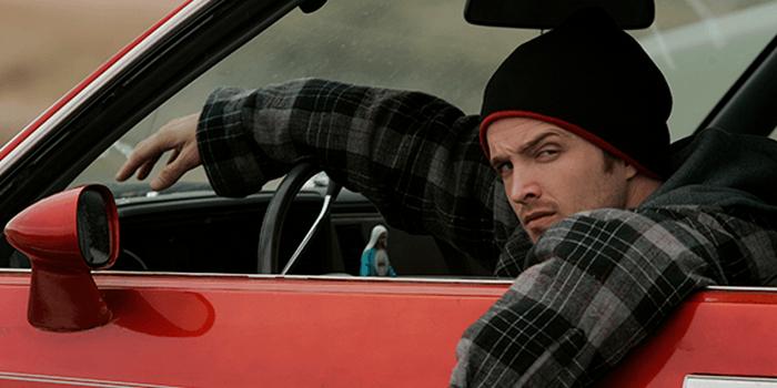 Better Call Saul : pas de Aaron Paul dans la saison 3