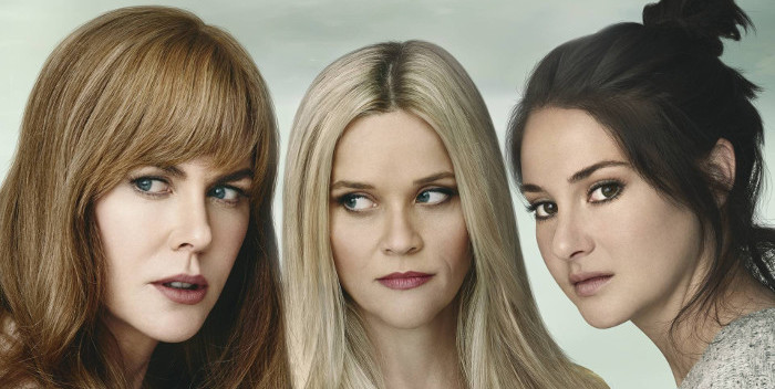 Big Little Lies critique