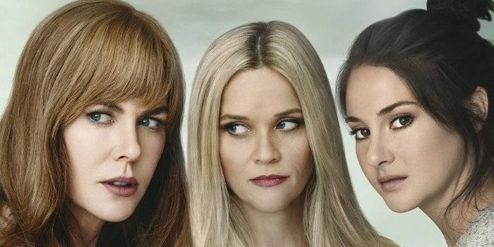 Big Little Lies : une saison 2 pourrait finalement voir le jour !