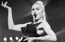 Blond Ambition : un biopic sur Madonna pour Universal Pictures !
