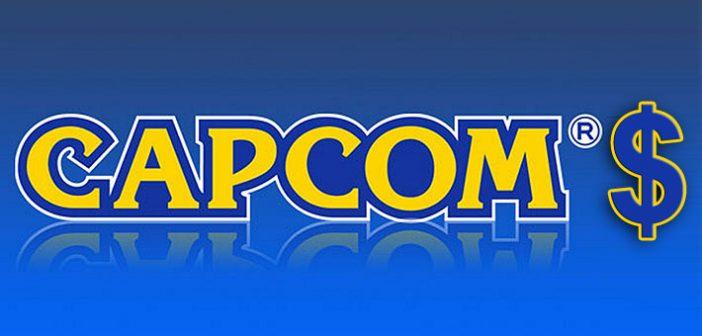 C'est au tour de Capcom de se plier à la grande tradition annuelle du bilan financier. Voici donc ses résultats fiscaux 2016 !