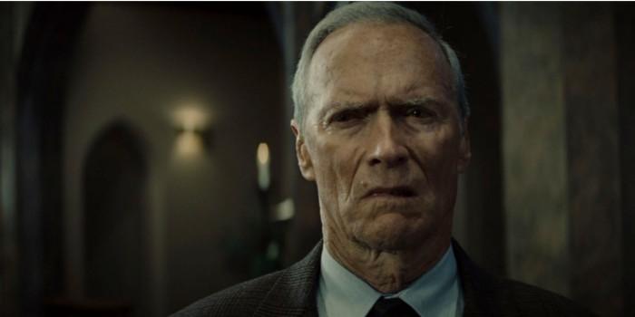 Clint Eastwood à la réalisation d'un film sur l'attaque terroriste du Thalys