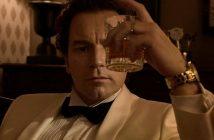 [Critique] Fargo S03E01 : un début au timbre enjôleur !