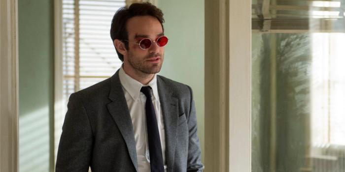 Daredevil bientôt de retour sur Netflix pour une saison 3