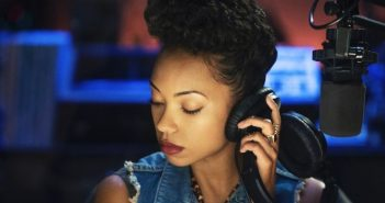 Critique : Dear White People