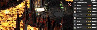 Diablo 2: un joueur termine le jeu de manière totalement pacifique!