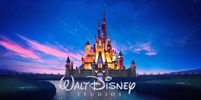 Disney dévoile les sorties de son line-up ! Star Wars IX, Indiana Jones etc