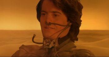 Dune : un scénariste oscarisé sera au scénario de la nouvelle adaptation