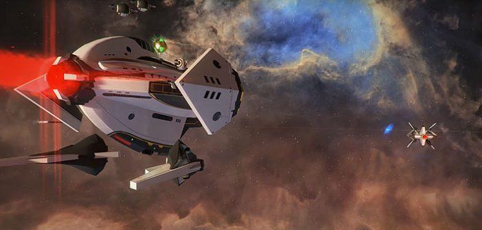 Les développeurs d'Endless Space 2 nous livrent enfin une date de sortie après un accès anticipé de 8 mois. À quoi doit-on nous attendre ?