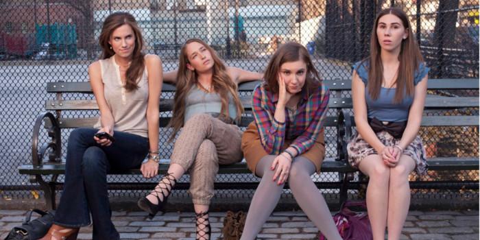 Et si la série Girls avait une saison 7 ?