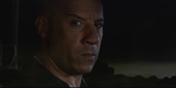 Fast and Furious 8 fait plus fort que Star Wars au box-office !