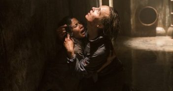 Fear the Walking Dead : la saison 3 a une date de sortie !