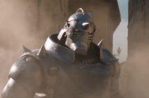 Fullmetal Alchemist le film live : un second teaser en forme d'origin story