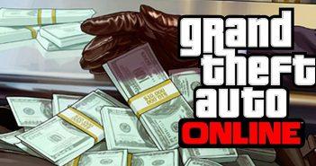 Tous les joueurs seront enfin libre de posséder tout le contenu du jeu sur les différentes versions actuelles de GTA Online.