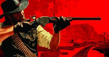 """GTA V : Rockstar interdit le mod """"Red Dead Redemption"""""""