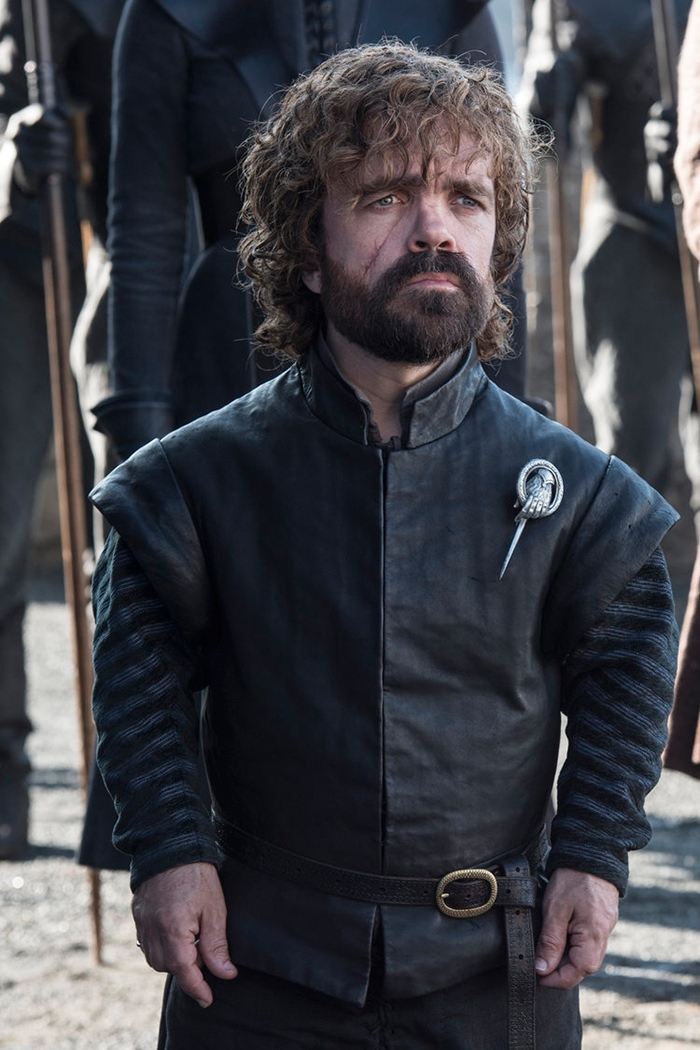Game of Thrones : les premières images officielles de la saison 7 !