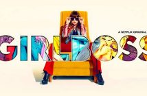 [Critique] Girlboss saison 1 : le girl power tendance