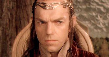 Hugo Weaving rejoint le casting de Mortal Engines de Peter Jackson !