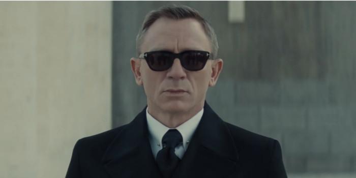 James Bond : Daniel Craig rempile pour un cinquième opus