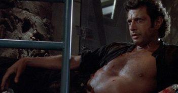 Jurassic World 2 voit le retour de Jeff Goldblum alias Ian Malcolm !