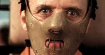 Jonathan Demme, réalisateur du Silence des Agneaux, est décédé