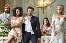 [Critique] Jour J : Un mariage trop parfait sans Matthew McConaughey