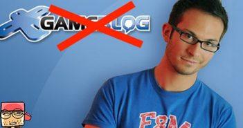Julien Chièze débarqué de Gameblog