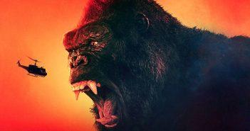 King Kong : Skull Island serait porté à la télévision, mais non. La série qui se prépare n'aura aucun lien avec le film sorti il y a peu.