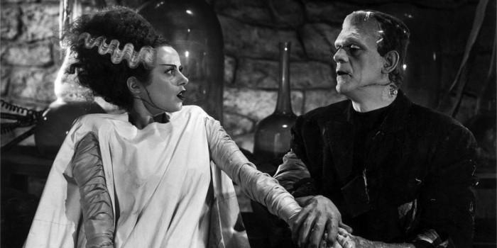 La Fiancée de Frankenstein : Bill Condon pourrait réaliser le reboot