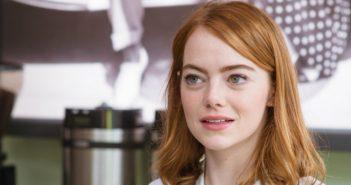 La La Land : Emma Stone répond à la Promposition d'un fan