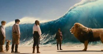 Le réalisateur de Captain America sur Le Monde de Narnia : le fauteuil d'argent