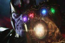 Le titre de Avengers 4, la suite de Infinity War, aurait fuité !