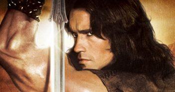 Legend of Conan avec Schwarzenegger passe à la trappe