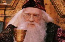 Les Animaux Fantastiques 2 a trouvé son Dumbledore !