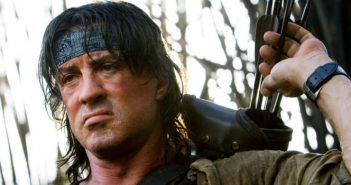 Les Gardiens de la Galaxie Vol.3 : Plus de Stallone dans le prochain film ?