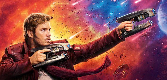 Les Gardiens de la Galaxie vol.3 : James Gunn sera bien à la réalisation !