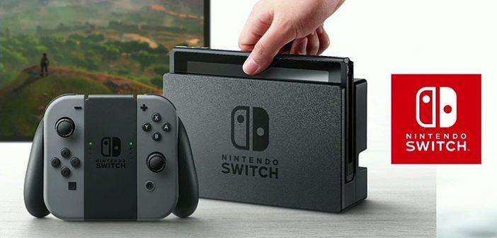 Certains analystes, principalement américains, n'hésitent pas à spéculer en prédisant une hypothétique Nintendo Switch «mini » !