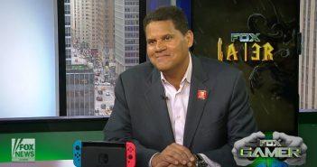 E3 2017 : toujours pas de conférence Nintendo, mais plein d'annonces prévues en plateau ?