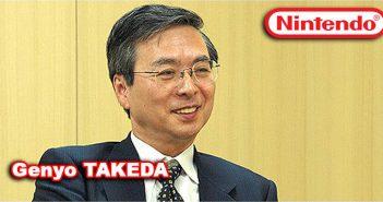L'un des grands génies de chez Nintendo tire sa révérence après 45 ans de bons et loyaux services. Mais qui est Genyo Takeda ?