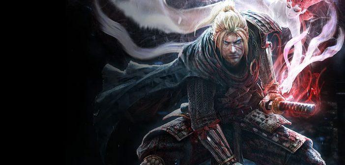 Le titre s'inscrivant dans l'univers japonisant et mâtiné d'une difficulté darksoulsienne reviendra donc à la charge avec sa première extension Nioh Dragon of the North.