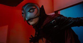 [Critique Blu-Ray] Phantom of the Paradise, et le baroque fut !