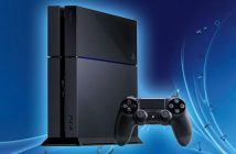 60 millions de PlayStation 4 : mission accomplie pour Sony