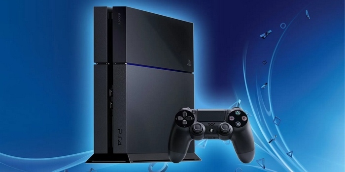 Ventes PS4 : la machine de Sony franchit un cap symbolique