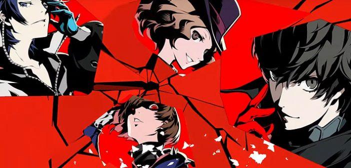 Les développeurs japonais de chez Atlus se félicitent de nous annoncer d'excellents chiffres de vente pour leur dernier titre, Persona 5...