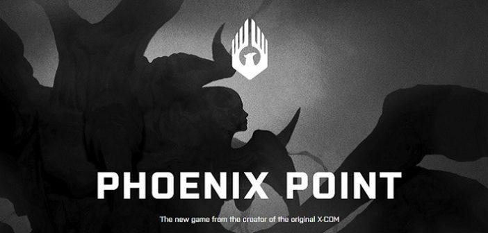 Phoenix Point, une date de sortie et un crowdfunding pour le successeur de X-COM